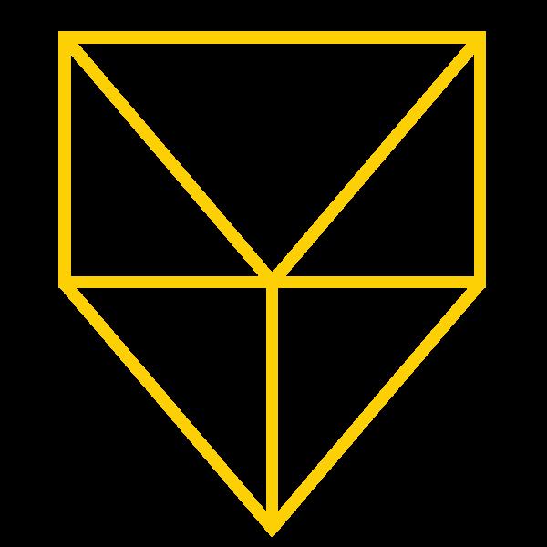 Yellow Ventures